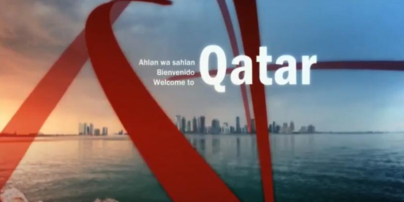 24th World LP Gas Forum, Qatar 2011 – Video