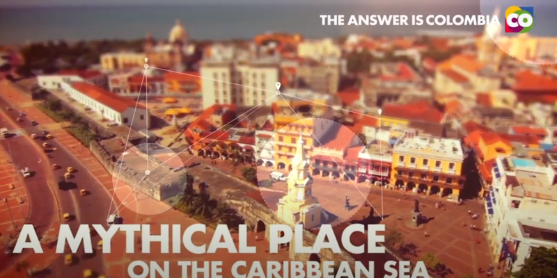 WLPGA Regional Summit in January – Cartagena, Colombia
