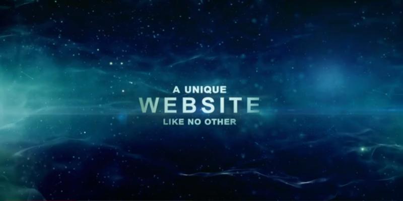 WLPGA LPG Website Applications Trailer