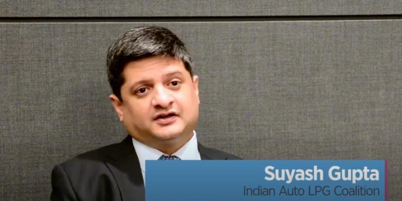 What Makes the Indian LPG Market Unique?