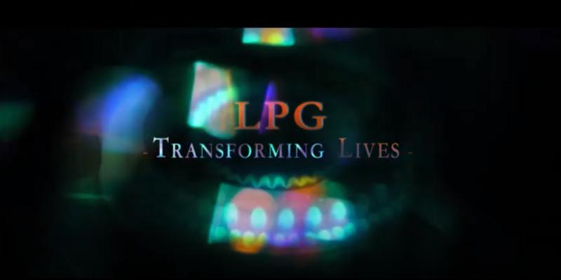 WLPGA Asia LPG Summit