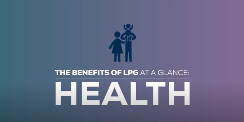 Charter of Benefits – Health