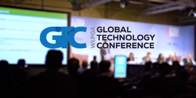 GTC 2017 – Call for papers