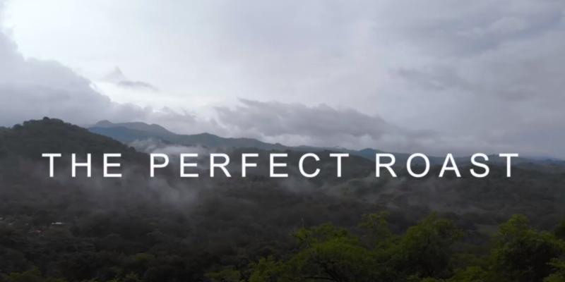 LPG – The Perfect Roast