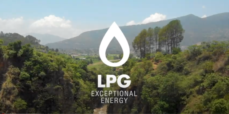 The Story of LPG – Episode 3
