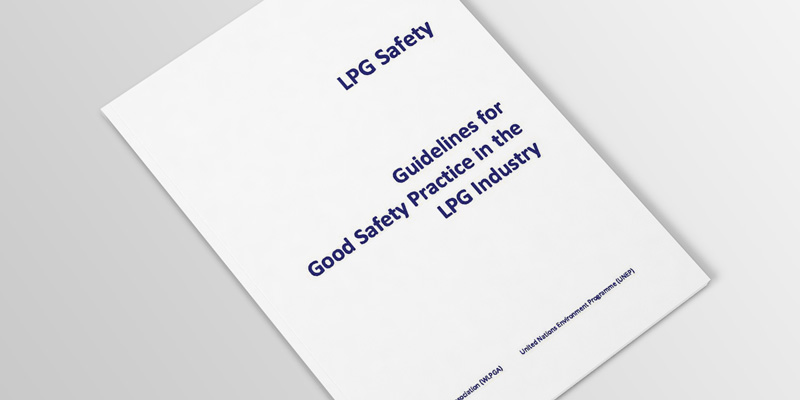 Guidelines for Good Safety Practices 2018