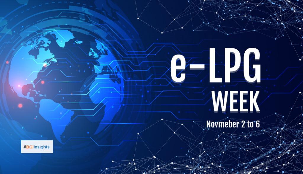 e-LPG Week
