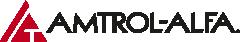 Amtrol-Alfa div. of Worthington Industries