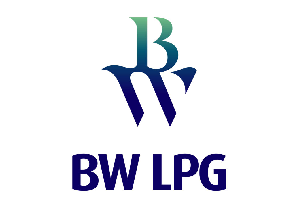 BW LPG Green4Sea Nomination 2021