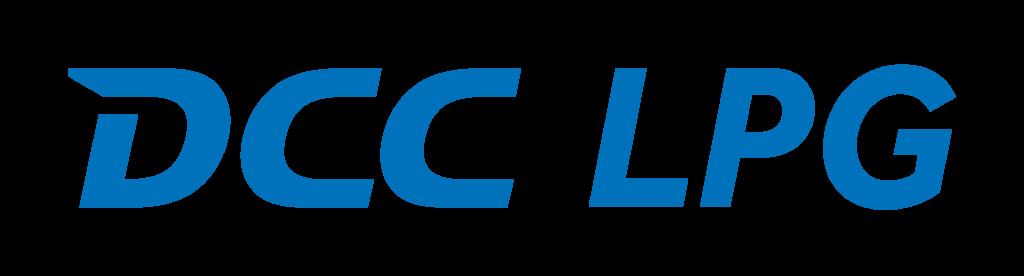 DCC Energy LPG