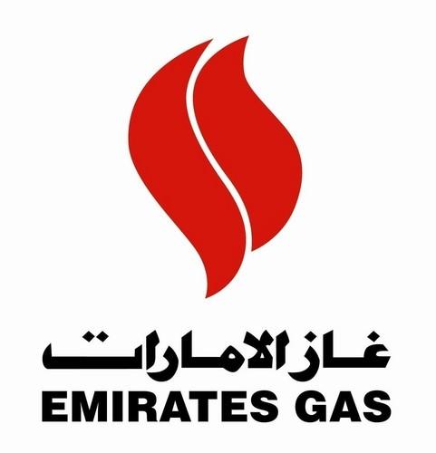 Emirate Gas