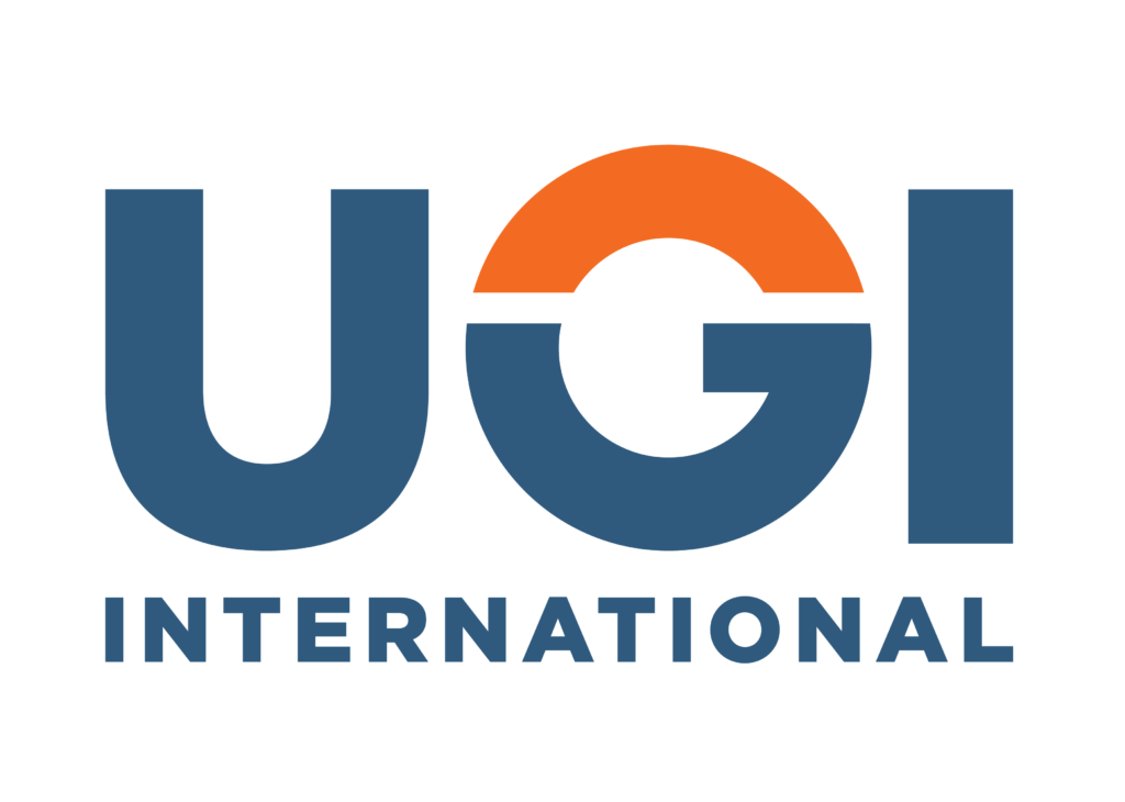 UGI International