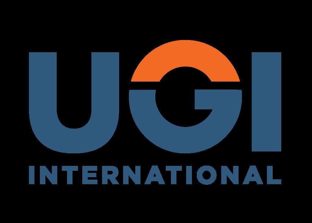 UGI International