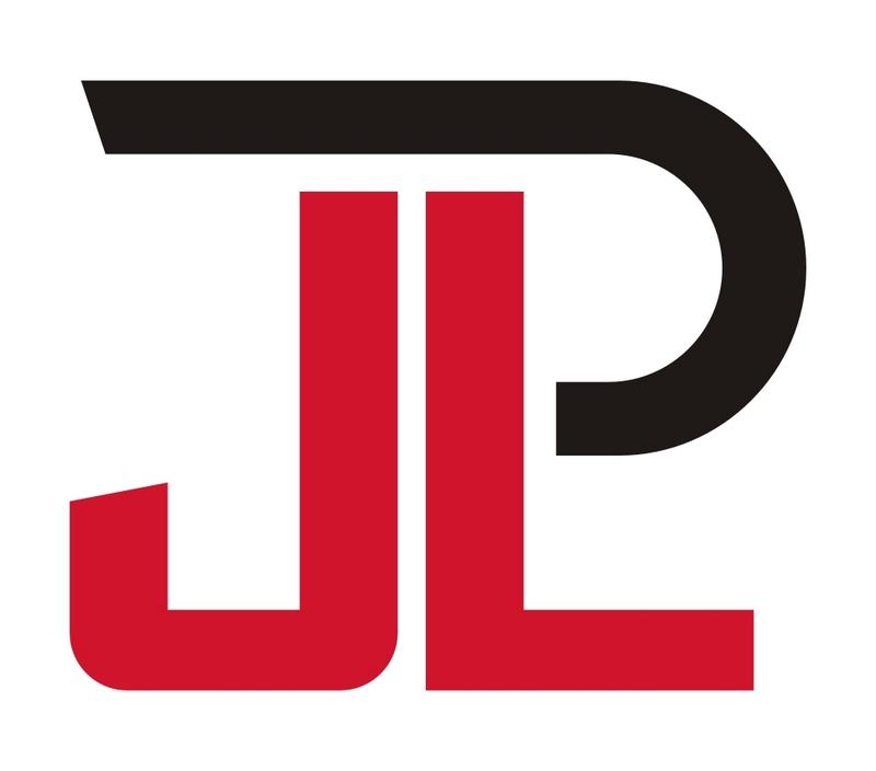 J-LP Gas