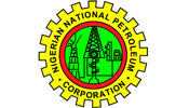 Nigerian National Petroleum