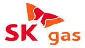 SK Gas