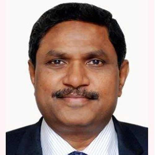 Mr. D Rajkumar, C&MD – Bharat Petroleum Corporation Ltd