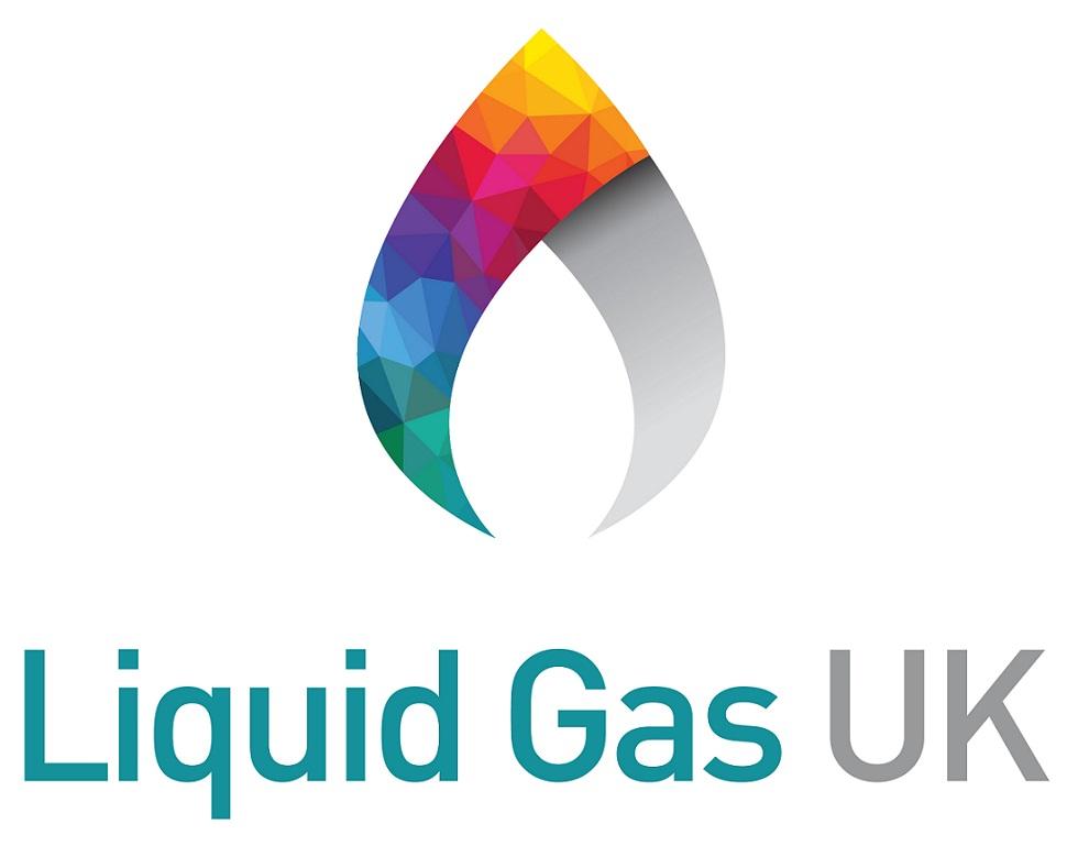 Liquid Gas UK