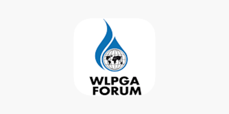 23rd World LP Gas Forum, Spain 2010 – Video
