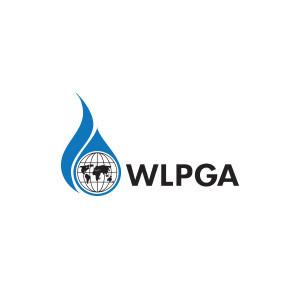 The WLGPA LPG Global communications Summit