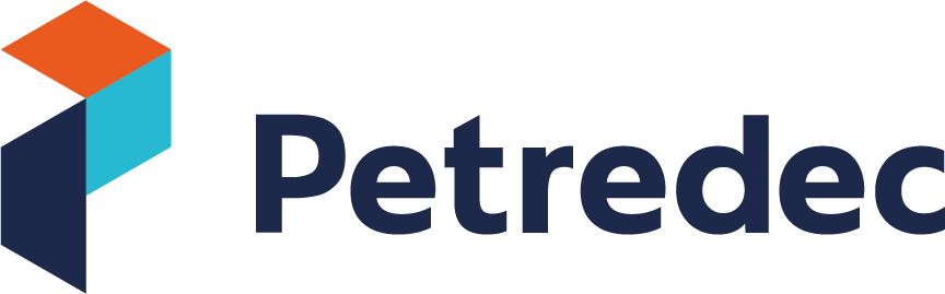 Petredec