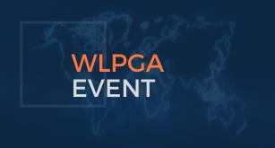 WLPGA Member Engagement Meetings June 2021