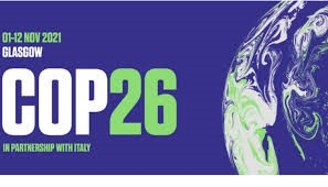 WLPGA Statement on COP26 – LPG: An immediate local contribution to the global challenge of climate change